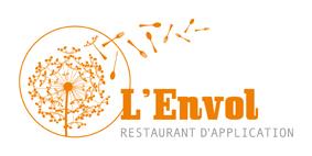 LEnvol-logo-BD